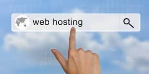 How to Find Better Hosting