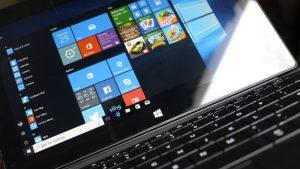 What won't work on Windows 10 ARM