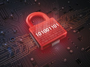 Apple, Google approach Obama to reject cryptographic backdoors.