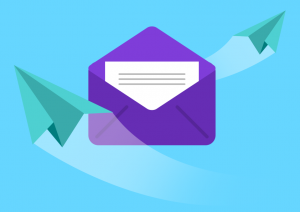 Avoiding Costly Returned Mailings