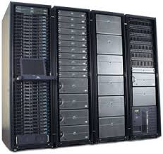 Your Company May Need Colocation