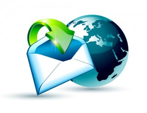 Tips for Creating Powerful Direct Mail Pieces