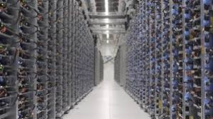 How to Do Better than the Typical Data Center