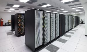 Why organizations are choosing colocation