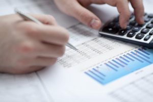 How to Contain NOC Costs and Maintain Internal Functions
