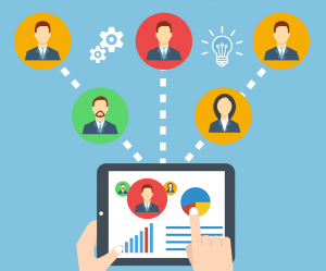 How to Effectively Outsource Work for Your Company