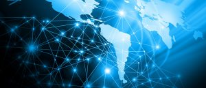 The importance of data transfer standards